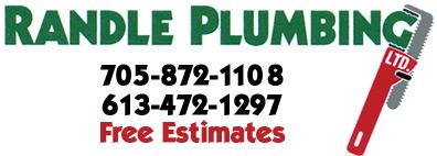 Randle Plumbing